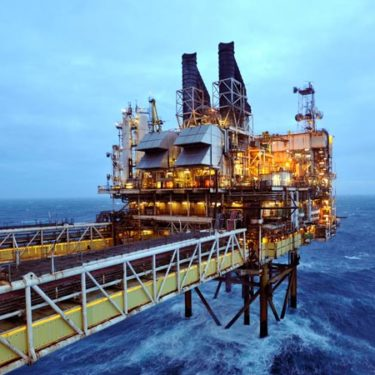 Uganda forms oil and gas syndicate