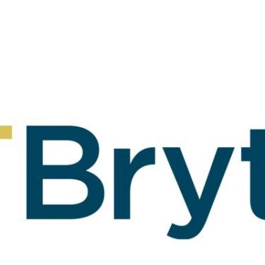 Bryte Insurance emerges out of Zurich SA and Botswana