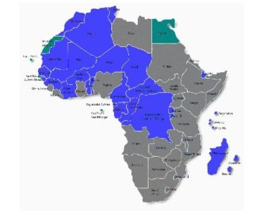 Insurers set to benefit from new Francophone Africa fund