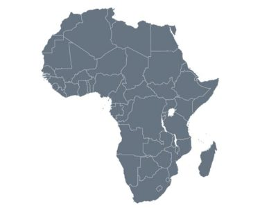 Struggle to protect patents in Africa