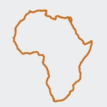 RSA expands global network coverage in Africa
