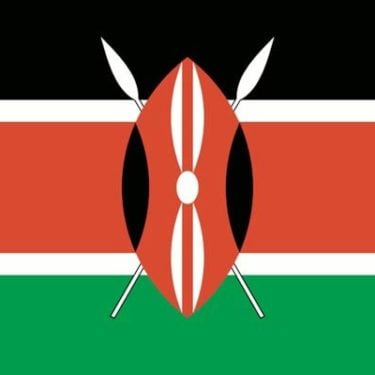 Kenyans nervous as five die following election results