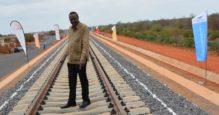 Kenya — Uncertainty ahead in 2017