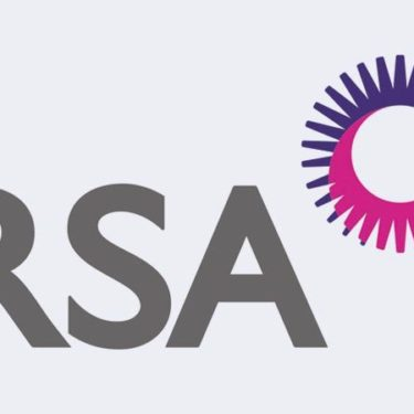 Chief underwriting officer appointed by RSA's Commercial Risk Solutions