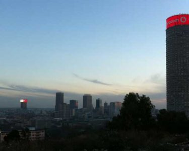 South African insurers and reinsurers hit by country downgrade