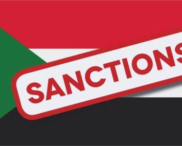 US lifts sanctions on Sudan