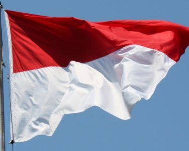 Zurich acquires top ten insurer in Indonesia