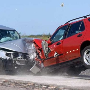 Kenya court ends motor insurance price fixing deal