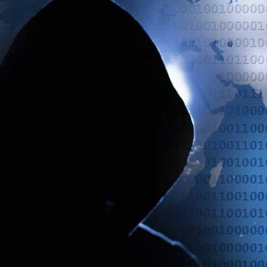 Pool Re to extend property cover to cyber terror attacks