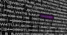 Zurich and AIG on track to remove silent cyber in 2020
