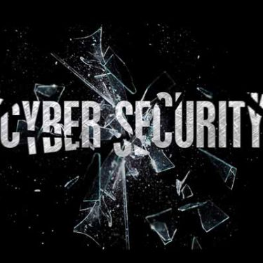 Cyber experts report wider range of attacks with IoT a huge concern