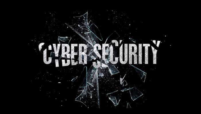 THB industrial cyber risk package includes alternative firewall