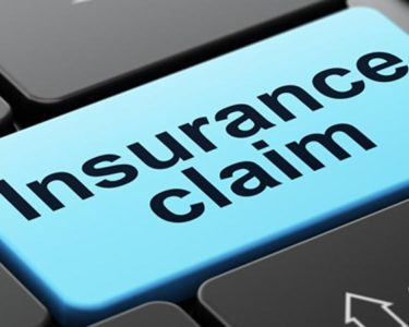 Underinsurance troubles high net worth buyers: survey