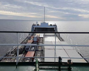Global maritime industry facing new risks, but insurance market remains soft, says Marsh