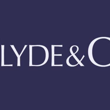 Clyde & Co expands US team and opens new offices