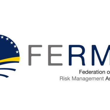 Risk managers urged to sign up early for Ferma Forum to gain discounts