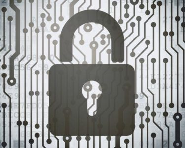 Cyber risk demands enterprise-wide approach