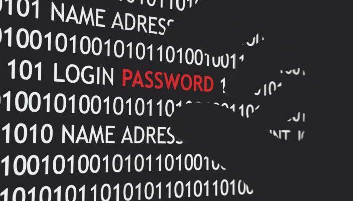 Virgin Media warns customers over router hacking risk