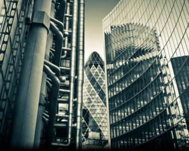 Randall and Quilter to sell Lloyd's managing agency to Coverys