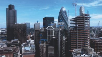 London-UK-Lloyds
