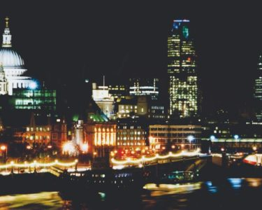 Brexit begins to change dynamics but London company market delivers 16% premium rise