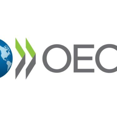 OECD tax proposals go beyond taxation of digital business models