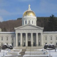 Vermont's new law offers onshore reinsurance alternative