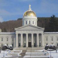 Vermont updates captive insurance legislation