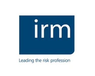 Women play growing role in risk management says IRM