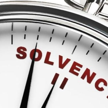 UK regulator aims to reduce Solvency II reporting burden