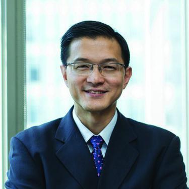 Risk in spotlight for Chinese regulators