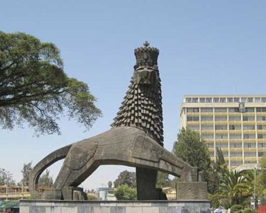 Ethiopia finally relaxes rules on foreign ownership of insurers