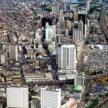 US and South Africans to lead risk management initiative in Lagos