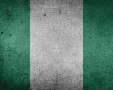 Nigerian insurer sees profits rise 16%