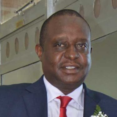Kenya lining up for more private sector investment