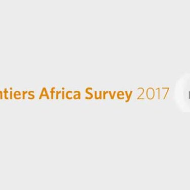 Annual African Risk Management 2017 Survey – don't miss out on winning a trip to Europe