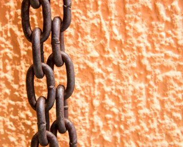 Charter launched to eradicate modern slavery in construction supply chains