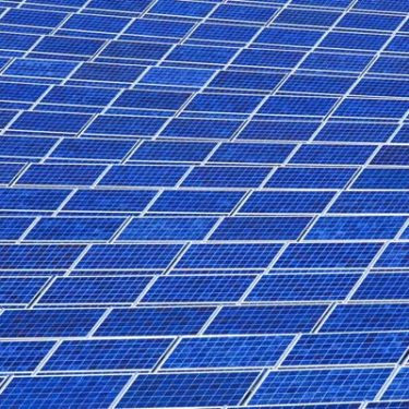 Uganda signs up to renewable energy deal with ATI