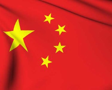 China tightens rules on offshore reinsurance