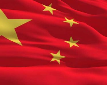 Moody's downgrades four Chinese insurers after sovereign rating downgrade