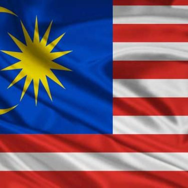 Malaysian general insurance sees fall in premium for first-half 2019