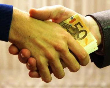 New impetus to drive corruption out of Africa