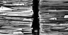 Ten factors in claims handling for global programmes