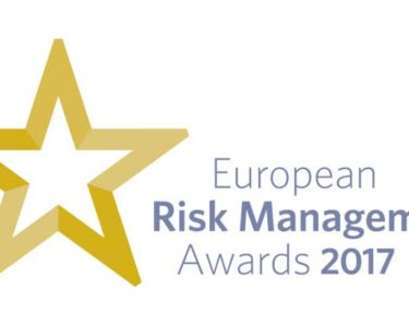 Risk manager finalists of European Risk Management Awards named by Ferma and CRE