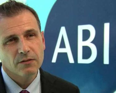 ABI confirms it is prepared to discuss insurer involvement in state-backed pandemic pool