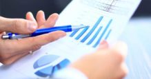 IFRS 17 to make analysis of insurer accounts easier, but also add cost