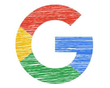 Google challenges record €50m fine for GDPR breaches
