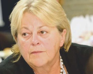 New Ogden rate and IPT increase will harm business, warns Airmic