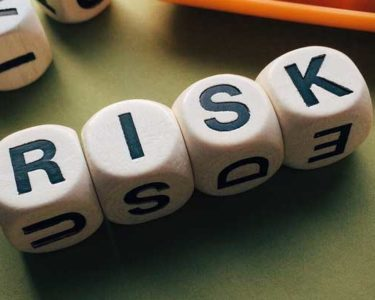 Risk managers struggling to articulate role and value
