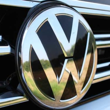 VW and former CEO hit with new US dieselgate lawsuit